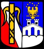 Asisbiz Family Coat of Arms Bernadotte Sweden