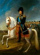 Asisbiz Painting Karl XIV Johan 01