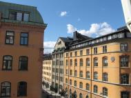 Asisbiz Sweden Stockholm street scenes 02