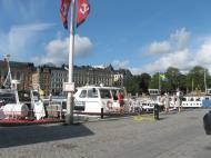 Asisbiz Sweden Stockholm street scenes 11