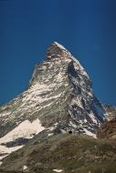 Asisbiz Switzerland Italy Matterhorn Cervino Cervin Pennine Alps 4478m 01