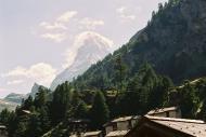 Asisbiz Switzerland Italy Matterhorn Cervino Cervin Pennine Alps 4478m 03