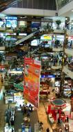 Asisbiz Bangkok Shops Thailand Oct 2005 01