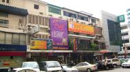 Asisbiz Bangkok Shops Thailand Oct 2005 03