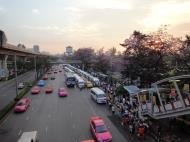 Asisbiz Chatuchak weekend market overpass Bangkok Thailand 2010 01