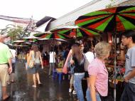 Asisbiz Chatuchak weekend market stalls Bangkok Thailand 2010 03