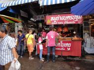 Asisbiz Chatuchak weekend market stalls Bangkok Thailand 2010 04