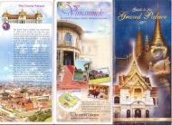 Asisbiz 00 Grand Palace tourist brochure information Bangkok Thailand 01