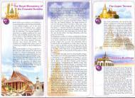 Asisbiz 00 Grand Palace tourist brochure information Bangkok Thailand 02