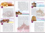 Asisbiz 00 Grand Palace tourist brochure information Bangkok Thailand 03