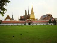 Asisbiz 00 Viseschaisri Gate views Grand Palace Phra Borom Maha Ratcha Wang 03
