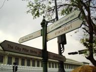 Asisbiz 00 Viseschaisri Gate views Grand Palace Phra Borom Maha Ratcha Wang 04