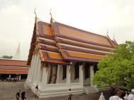Asisbiz 04 Hor Phra Monthian Dharma Grand Palace Bangkok Thailand 01