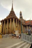 Asisbiz 07 Phra Mondop Grand Palace Bangkok 2010 01