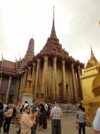 Asisbiz 07 Phra Mondop Grand Palace Bangkok 2010 03