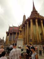 Asisbiz 07 Phra Mondop Grand Palace Bangkok 2010 04