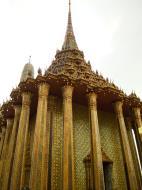 Asisbiz 07 Phra Mondop Grand Palace Bangkok 2010 06