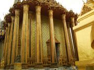 Asisbiz 07 Phra Mondop Grand Palace Bangkok 2010 07