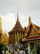 Asisbiz 07 Phra Mondop Grand Palace Bangkok 2010 09