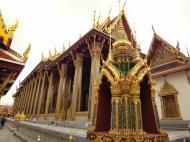 Asisbiz 09 Prasat Phra Dhepbidorn Grand Palace Bangkok Thailand 01