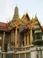 Asisbiz 09 Prasat Phra Dhepbidorn Grand Palace Bangkok Thailand 02