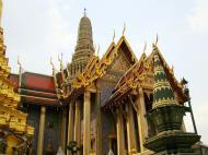 Asisbiz 09 Prasat Phra Dhepbidorn Grand Palace Bangkok Thailand 03