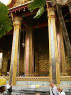 Asisbiz 09 Prasat Phra Dhepbidorn Grand Palace Bangkok Thailand 04