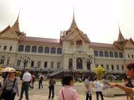 Asisbiz 26 Chakri Maha Prasat Hall Grand Palace Bangkok Thailand 04