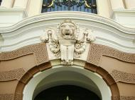 Asisbiz 26 Chakri Maha Prasat Hall Grand Palace Bangkok Thailand 08