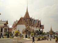 Asisbiz 30 Aphorn Phimok Prasat Hall Grand Palace Bangkok Thailand 01