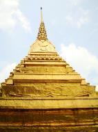 Asisbiz Garuda stupa Grand Palace Bangkok Thailand 03