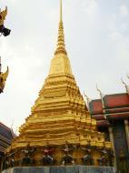 Asisbiz Garuda stupa Grand Palace Bangkok Thailand 05