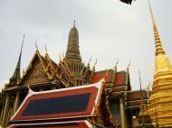 Asisbiz Garuda stupa Grand Palace Bangkok Thailand 06