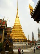 Asisbiz Garuda stupa Grand Palace Bangkok Thailand 07