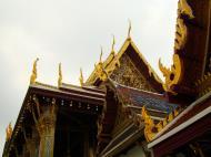 Asisbiz Grand Palace Phra Borom Maha Ratcha Wang Bangkok Thailand 23