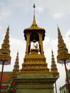Asisbiz Grand Palace Phra Borom Maha Ratcha Wang Bangkok Thailand 32
