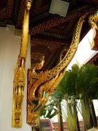 Asisbiz Grand Palace Phra Borom Maha Ratcha Wang Bangkok Thailand 42
