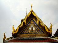 Asisbiz Grand Palace Phra Borom Maha Ratcha Wang Bangkok Thailand 50