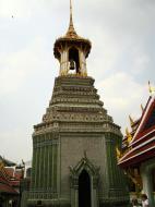 Asisbiz Grand Palace Phra Borom Maha Ratcha Wang Bangkok Thailand 51