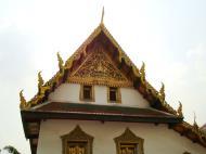 Asisbiz Grand Palace Phra Borom Maha Ratcha Wang Bangkok Thailand 52