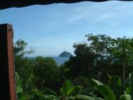 Asisbiz Thailand Phi Phi Island Resort Hotel Mar 2003 01