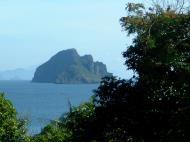 Asisbiz Thailand Phi Phi Island Resort Hotel Mar 2003 02