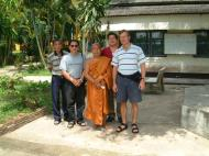 Asisbiz Buddhist Pilgrimage Southern Thailand Apr 2001 01
