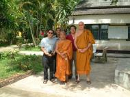 Asisbiz Buddhist Pilgrimage Southern Thailand Apr 2001 02