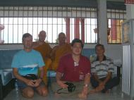 Asisbiz Buddhist Pilgrimage Southern Thailand Apr 2001 03