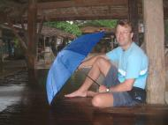 Asisbiz Buddhist Pilgrimage Southern Thailand Apr 2001 05