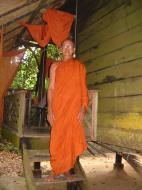 Asisbiz Buddhist Pilgrimage Southern Thailand Apr 2001 06