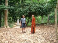Asisbiz Buddhist Pilgrimage Southern Thailand Apr 2001 08