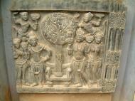 Asisbiz Buddhist Pilgrimage Southern Thailand Apr 2001 15