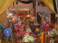 Asisbiz Buddhist Pilgrimage Southern Thailand Apr 2001 16